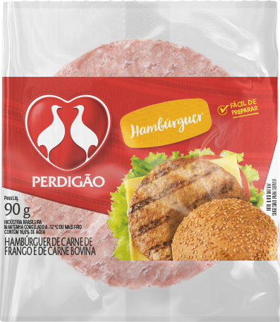 hamburguer-tradicional-90g