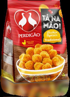 chicken-popcorn-tradicional