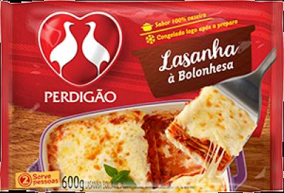 lasanha-a-bolonhesa-600g