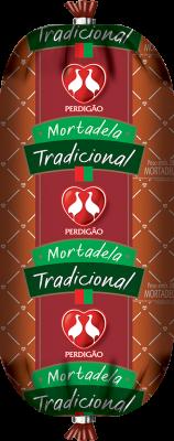 mortadela-tradicional-5kg