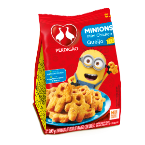 minions-mini-chicken-queijo