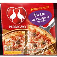 pizza-de-calabresa-moida