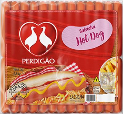 salsicha-sem-corante