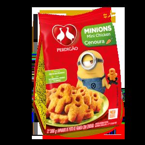 minions-mini-chicken-cenoura