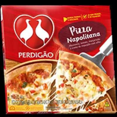 pizza-napolitana-460g