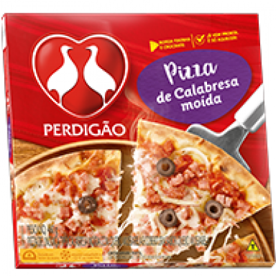 pizza-de-calabresa-moida-460g