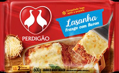 lasanha-frango-com-bacon-600g