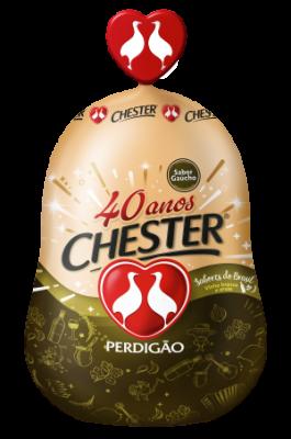 chester-sabor-tempero-gaucho
