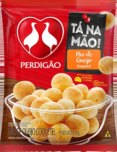 pao-de-queijo-coquetel-perdigao