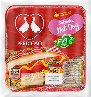 salsicha-hot-dog-500g