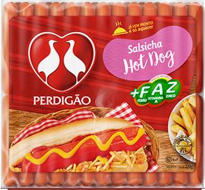 salsicha-hot-dog-2-8kg