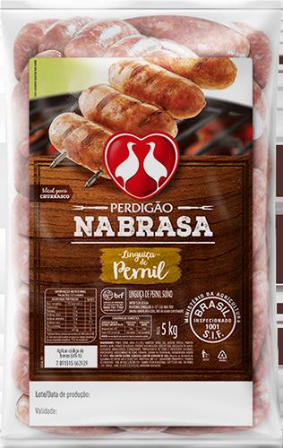 linguica-de-pernil-na-brasa-5-kg