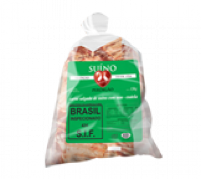 costela-suina-salgada