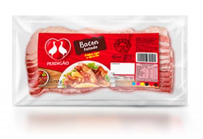 bacon-defumado-fatiado