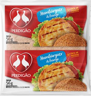 hamburguer-de-frango-56g
