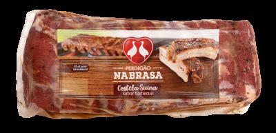 costela-suina-sabor-barbecue