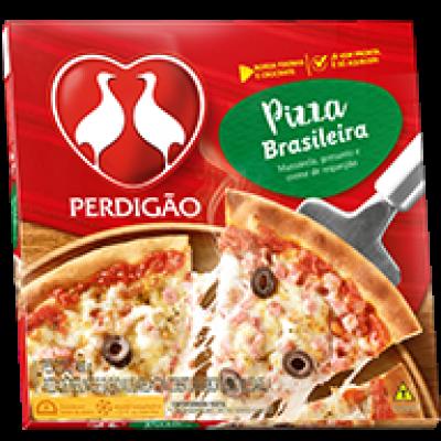 pizza-brasileira-460g