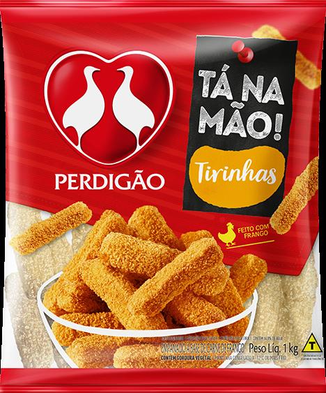 tirinhas-perdigao-ta-na-mao-1kg
