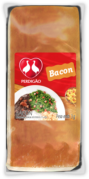 bacon-defumado-em-pedaco