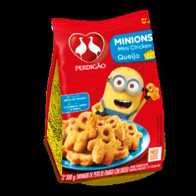minions-mini-chicken-queijo