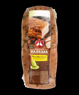 pancetta-suina-ao-toque-de-limao