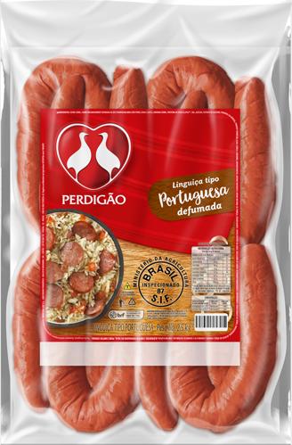 linguica-portuguesa-25kg