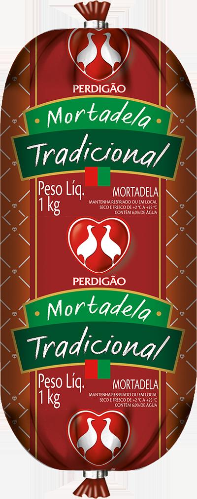 mortadela-tradicional-1kg