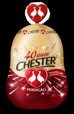 chester-tradicional