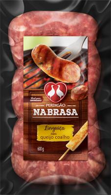 linguica-toscana-com-queijo-coalho