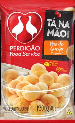 pao-de-queijo-coquetel-food-service