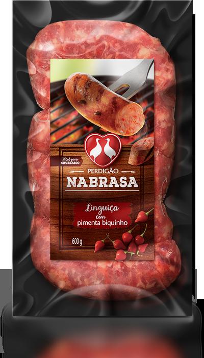 linguica-toscana-com-pimenta-biquinho