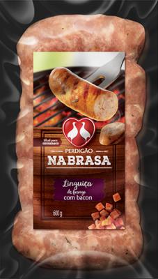 linguica-de-frango-com-bacon