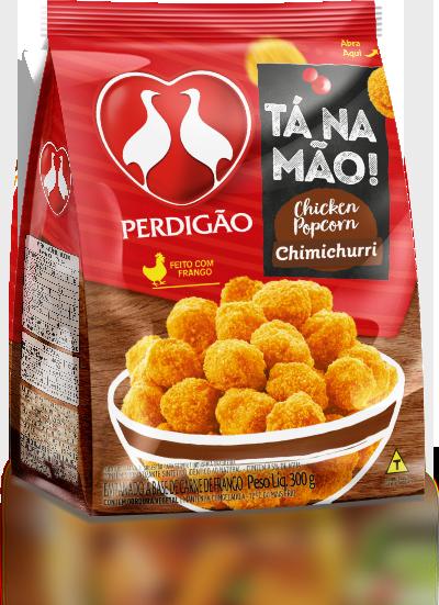 chicken-popcorn-chimichurri