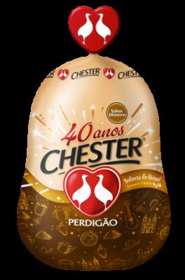 chester-sabor-tempero-mineiro