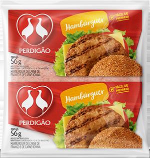 hamburguer-tradicional-56g