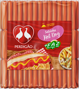 salsicha-hot-dog-5kg